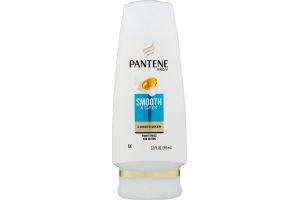Pantene Pro-V Finishing Conditioner Smooth & Sleek