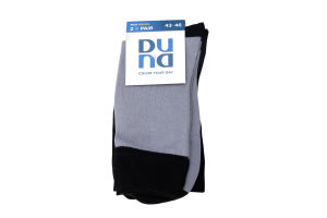 Шкарпетки Дюна чоловічі 1061р.27-29 2пари