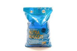 Корм Nutra Nuggets для собак Maintenance 1кг х14