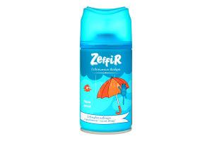 Освежитель воздуха После дождя Zeffir 250мл