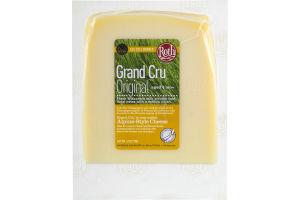 Roth Grand Cru Original Alpine-Style Cheese