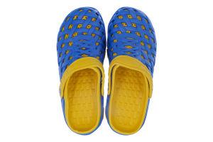 Обувь мужская универсальная р.40-45 GSB4553