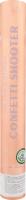 Хлопушка праздничная пневматическая 38см D-04