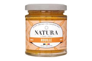 Соус Natura Роуилле