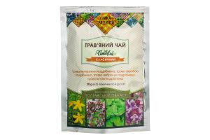 Чай травяной ФитоЧай Классический