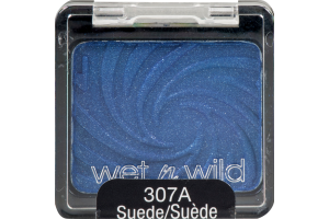 Wet n Wild Coloricon Eyeshadow 307A Suede