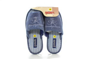 Взуття домашнє Gemelli Мохито2 45