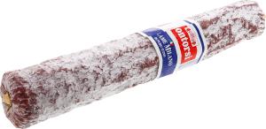 Колбаса Salame Milano Montorsi с/в кг