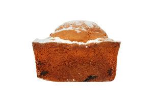 Кекс Голландский ФР пекарни