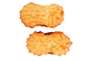 Печенье Богуславна Ручеек