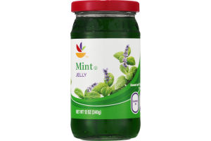 Ahold Mint Jelly
