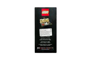 Конструктор Lego Букингемск дворец 21029