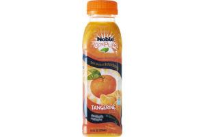 Noble 100% Pure Tangerine Juice