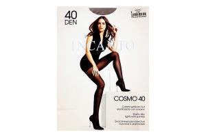 Колготки женские Incanto Cosmo 40den 3-M daino