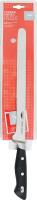Ніж для хамона 26 см, Paderno SERIE 18100 06000998