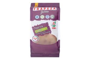 Паста с чили Pasta piccante al pepeconcino Trapeza м/у 250г