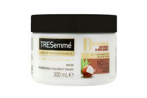 Маска для волосся зволожуючаTresemme Botanique Detox