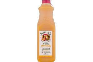 Natalie's Squeezed Juice Honey Tangerine