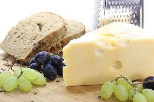 Сир 45% Фамільний Добросмак кг