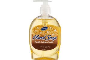 CareOne Hand Soap Vanilla Creme Cookie
