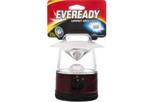 Eveready Compact Area Light LED Lantern