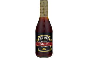 Heinz Gourmet Malt Vinegar