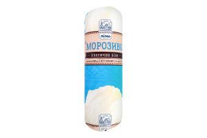 Морозиво 12% Класичне біле Лімо м/у 1000г