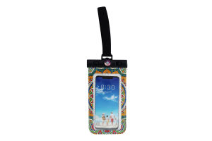 Чехол д/телефона д/защиты от пыли в ассорт Y*-1