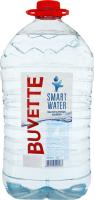 Вода питьевая негазированная Smart Water Buvette п/бут 5л