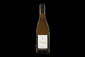 Вино Clos Henry Sauvignon Petit Clos