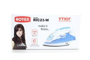 Праска Rotex RIC23-W 626839
