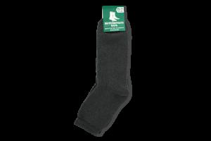 Шкарпетки Житомирська пара чоловічі 43-46