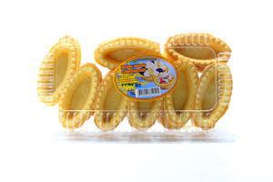Печиво Ольховий Тарталетки 250г