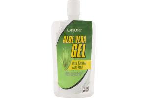 CareOne Aloe Vera Gel