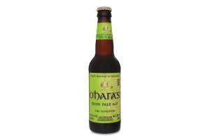 Пиво O'hara's Irish Pale Ale