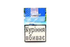 Тютюн для кальяну Al Fakher Fresh...! Flavour 50гp