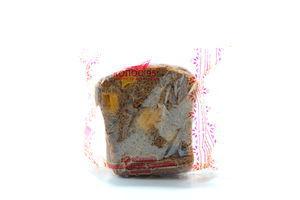Хліб Колос Ситний ізюм,курага,чорнослив нарізний 230г