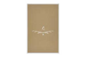 Lady Castagnette In White жін.п/вода 100мл