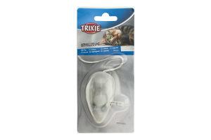 Мышь заводная №4092 Trixie 1шт