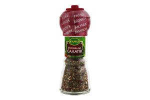 Приправа для салатов Млинок Kamis с/б 38г