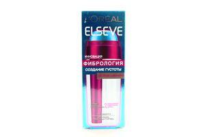 Сыворотка для волос Создание густоты Фибрология Elseve L'Orеal 30мл