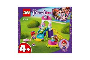 Конструктор для детей от 4лет №41396 Friends Lego 1шт