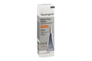 Neutrogena Rapid Tone Repair Dark Spot Corrector