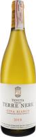 Вино 0.75л 12.5% біле сухе Etna Bianco Tenuta delle Terre Nere пл