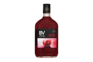 Ликер BVLand Cherry Brandy вишневый бренди
