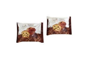 Кекс Шоколадный Жако кг