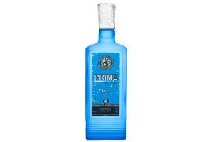 Водка 0.5л 40% Evo Prime бут