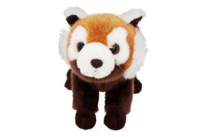 Игрушка мягкая Aurora Красная панда 23см 110778C