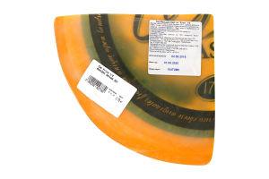 Сыр 30% Маасдам Лайт Frico кг