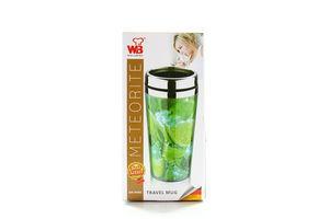 Чашка-термос Wellberg 420мл